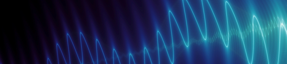 Audio Imagery Design LLC